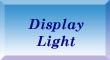 display-light